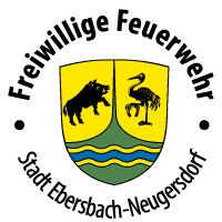 Freiwillige Feuerwehr Neugersdorf