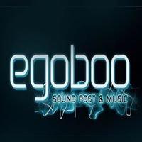 Egoboo Recording Studio