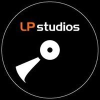LP Studios