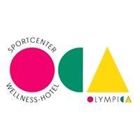 Olympica Sport- & Wellnesshotel