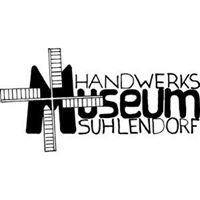 Handwerksmuseum Suhlendorf