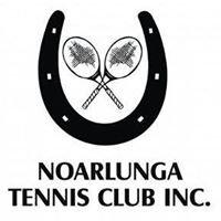 Noarlunga Tennis Club