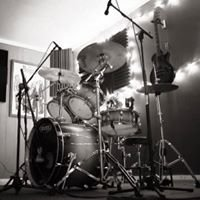 Attack Recording Studios