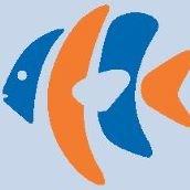 Unter Wasser Freiburg - Spezialist für Süß- und Meerwasseraquaristik