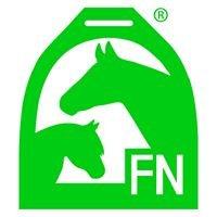 Sexueller Missbrauch im Pferdesport - Hilfe für Betroffene