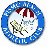 Pismo Beach Athletic Club