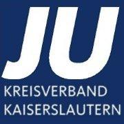 Junge Union Kaiserslautern
