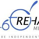 Reha-Med Hilfsmittel Gmbh