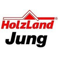 HolzLand Jung