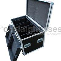1st-Oakleigh Cases