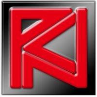 PKN Audio