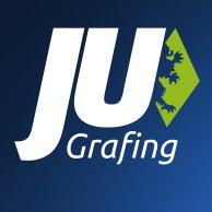Junge Union Grafing