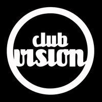 Club Vision