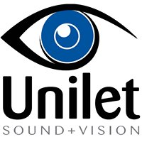 Unilet Sound and Vision