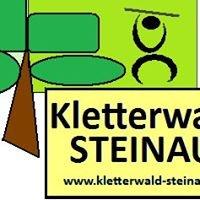 Kletterwald Steinau
