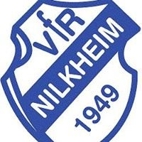 VfR Nilkheim 1949 e.V.