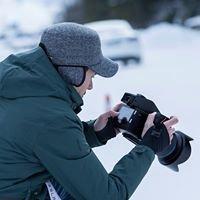 David Oreiro Photography - Creative Director