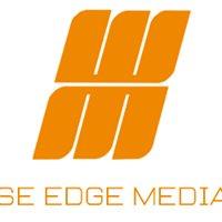 House Edge Media