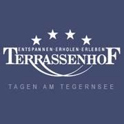Tagungscenter Terrassenhof am Tegernsee