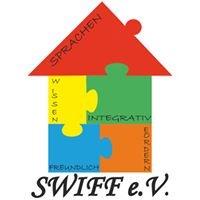 SWIFF e.V. Förderungszentrum