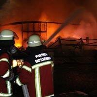 Freiwillige Feuerwehr Bad Schönborn