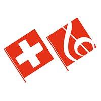 Verband Schweizer Volksmusik