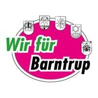 """Marketingverein """"Für Barntrup e.V."""""""