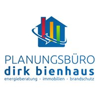Planungsbüro Dirk Bienhaus  -  energieberatung  immobilien  brandschutz