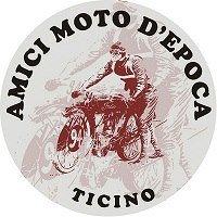 Amici Moto d'Epoca Ticino
