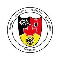 German Canadian Cultural Association Edmonton