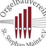 Orgelbauverein St. Stephan Mainz e.V.