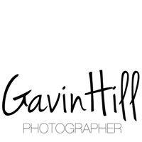 Gavin Hill Photography