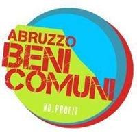 Abruzzo Beni Comuni