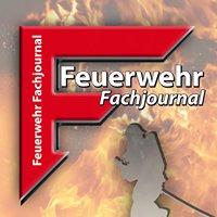 Feuerwehr Fachjournal