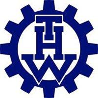 THW-OV-Erlensee