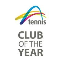 Seaside Tennis Club
