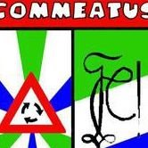 Commeatuskot