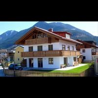 Ferienwohnung Garmisch-Partenkirchen Alpspitzecho