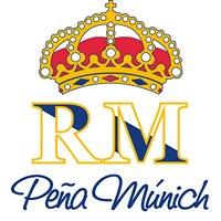 I Peña Madridista De Múnich