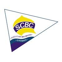 Segel-Club Breitbrunn-Chiemsee SCBC e.V.