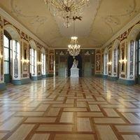 Bagno Konzertgalerie Steinfurt