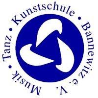 Musik-, Tanz- und Kunstschule Bannewitz