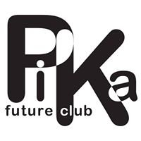 Pika future club