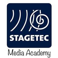 Stagetec Media Academy