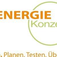 geoENERGIE Konzept GmbH