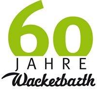 Spielwaren Wackerbarth