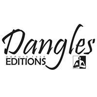 Éditions Dangles