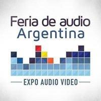Feria de Audio Argentina