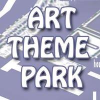 ART THEME PARK