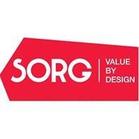Nikolaus Sorg GmbH & Co. KG